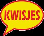 KWISJES – quizzen online of op locatie